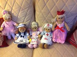 Rag Doll - Selection 1.jpg