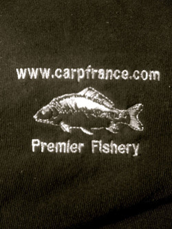 Premier Fishery 2.jpg