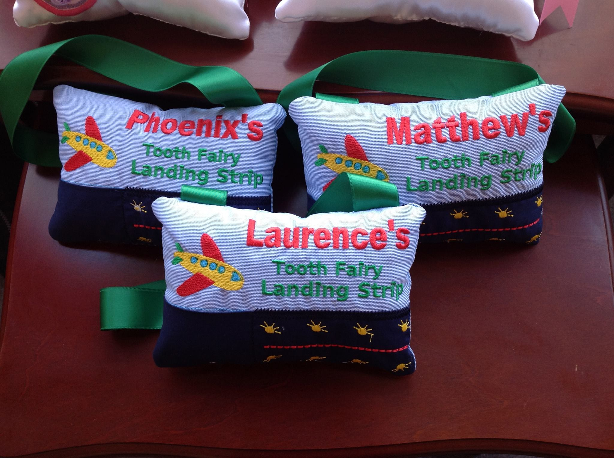 Tooth Fairy Pillow 2.jpg