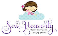 Sew_Heavenly_Logo1-removebg-preview.png