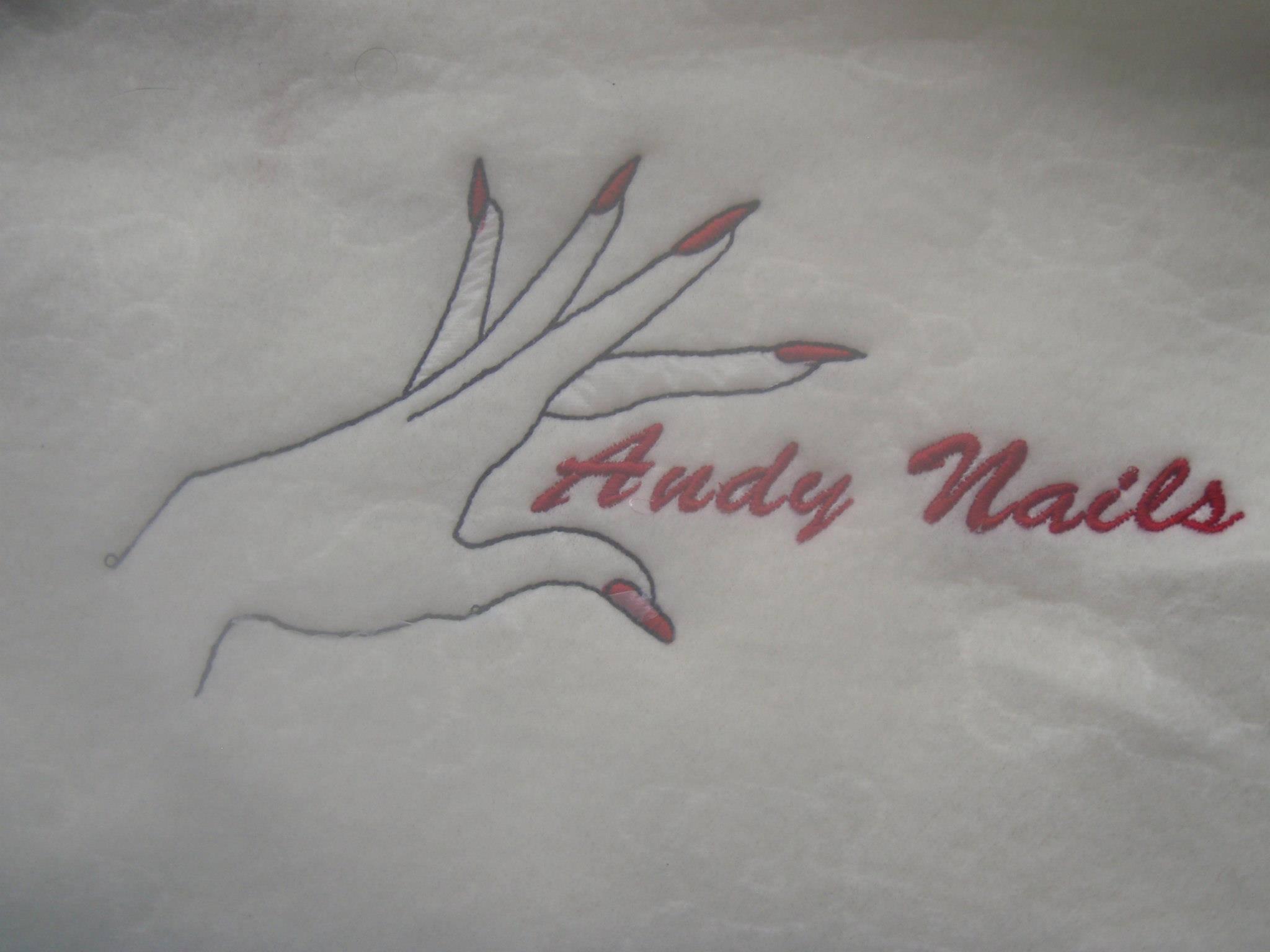 Andy Nails.jpg