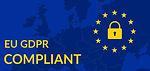 GDPR-Compliant.jpg