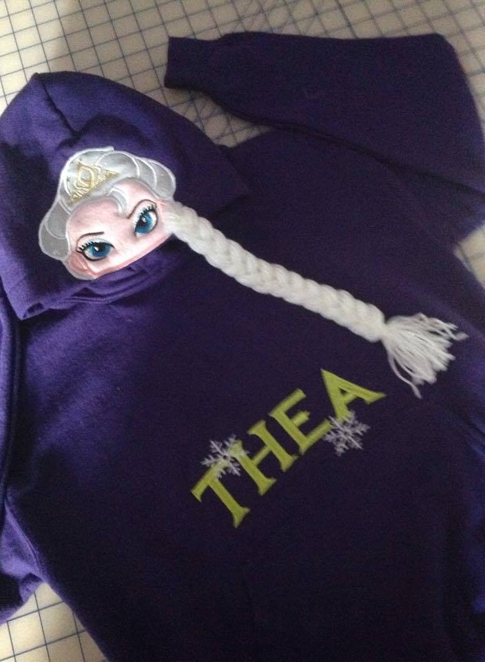 Sew Heavenly - Childs Hoodies 1.jpg