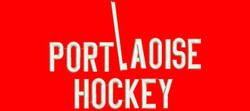 Portlaoise Hockey