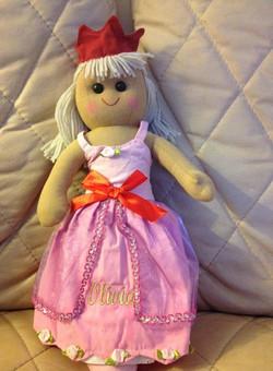Rag Doll - Princess.jpg