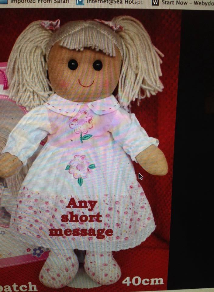 Rag Doll - Girl.jpg