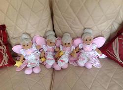 Sew Heavenly -  Rag Dolls 4.jpg