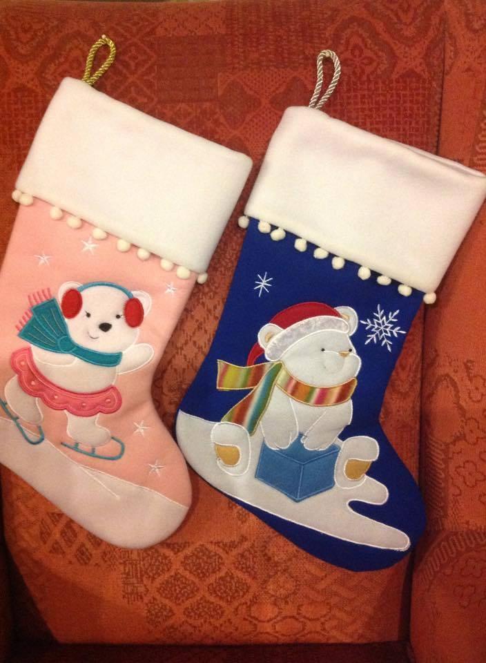 Sew Heavenly - Christmas Stockings 1.jpg