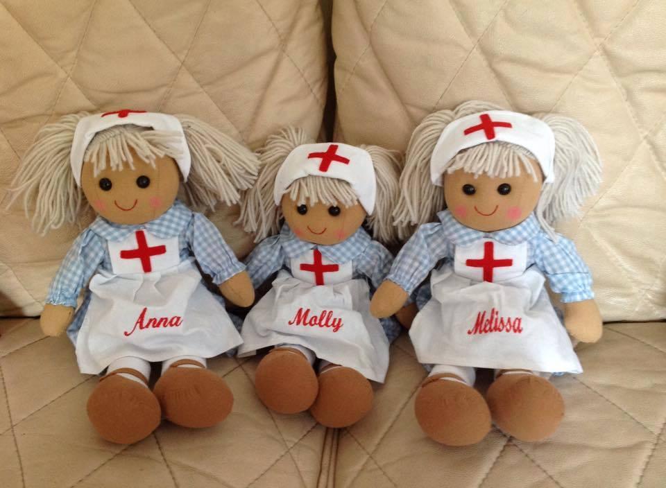 Sew Heavenly -  Rag Dolls 1.jpg