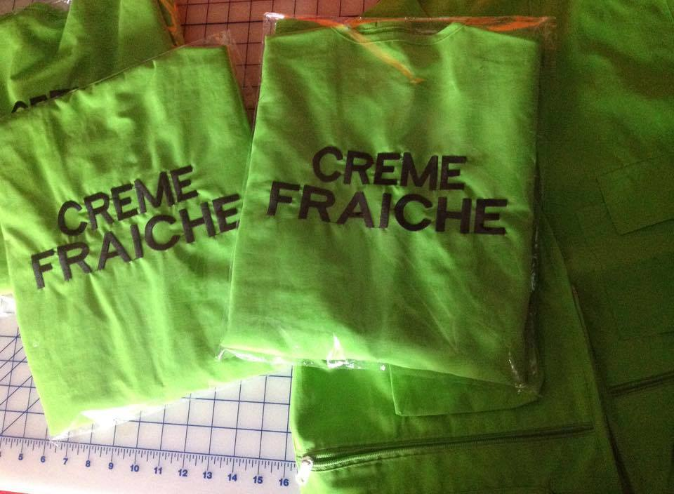 Creme Fraiche.jpg