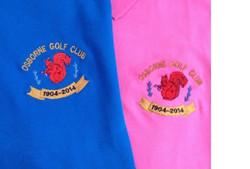 Osbourne Golf Club.jpg