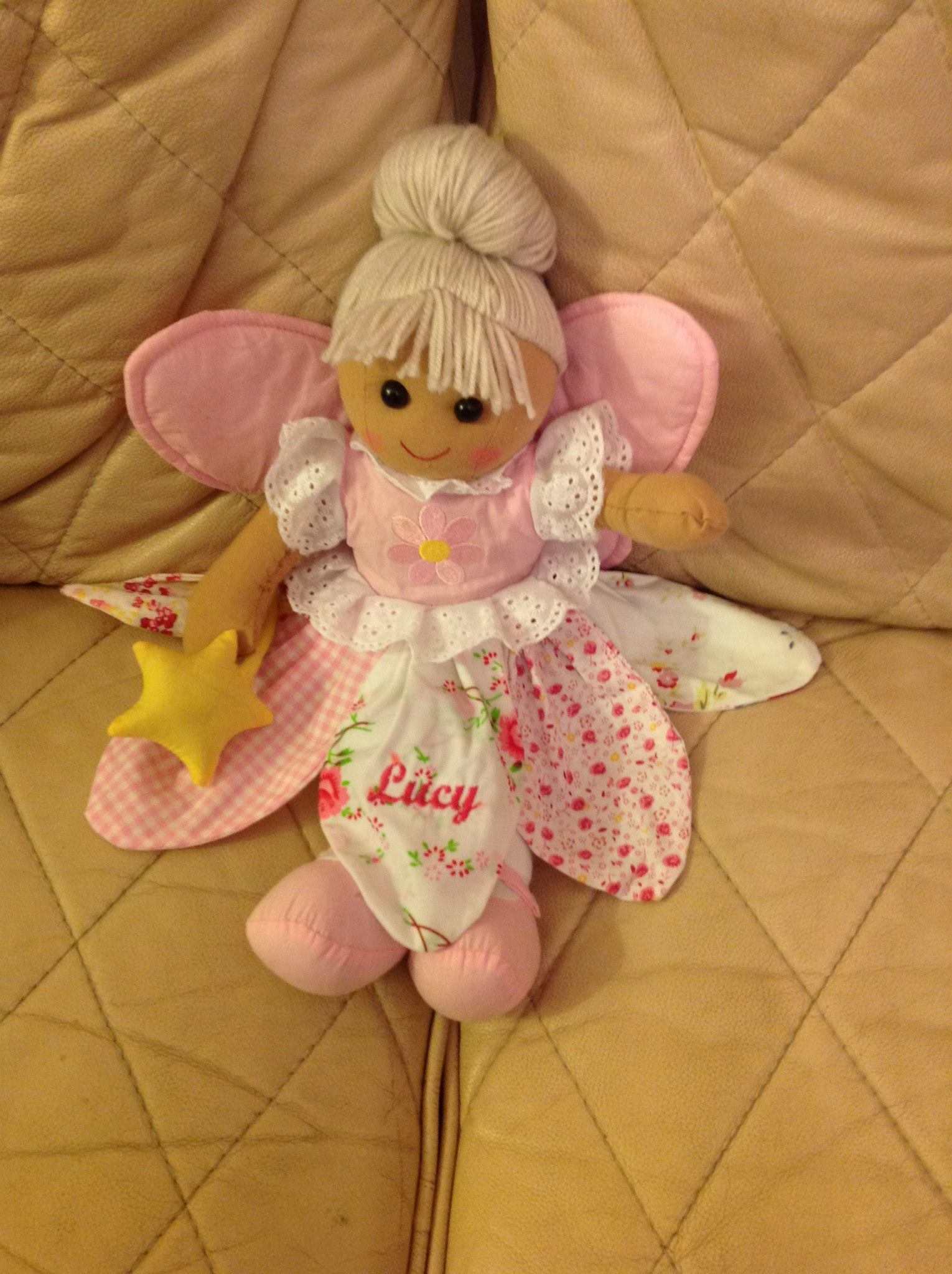 Rag Doll - Angel.jpg