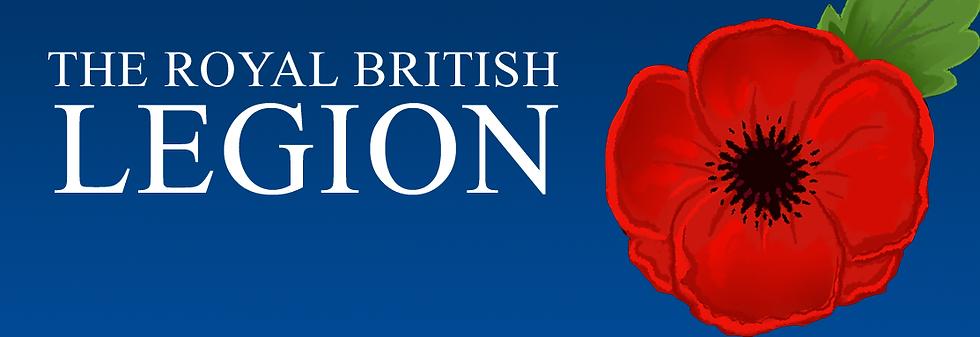 royal-british-legion.png