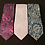 Thumbnail: Assorted Neckties