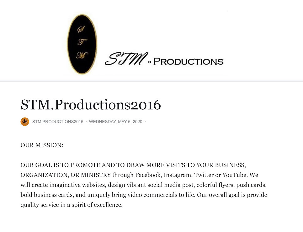 stm.productions-MISSION-NEW-.JPG