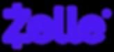 Zelle-logo-(B)_edited.png