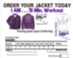 Screenshot_20200311-164621_Yahoo_Mail11(