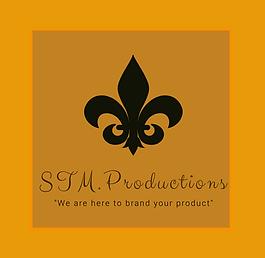 STM.Logo-.PNG