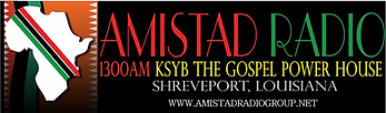 www.amistadradiogroup.net