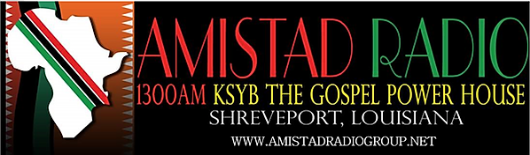 www.amistadradiogroup.net