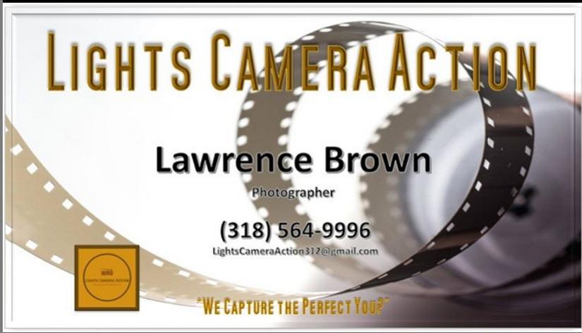 Lights Camera Action.PNG