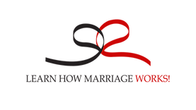 LHMW Logo.png