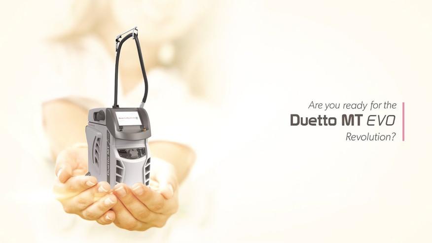 duetto-mt-evo-blog.jpg