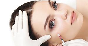 Представяме ви качествено нова процедура за биолифтинг на лице чрез акупунктура с колаген. Известната още като мезотерапия с биоколаген е нова стъпка в естетичната дерматология, която отскоро се прилага и у нас.