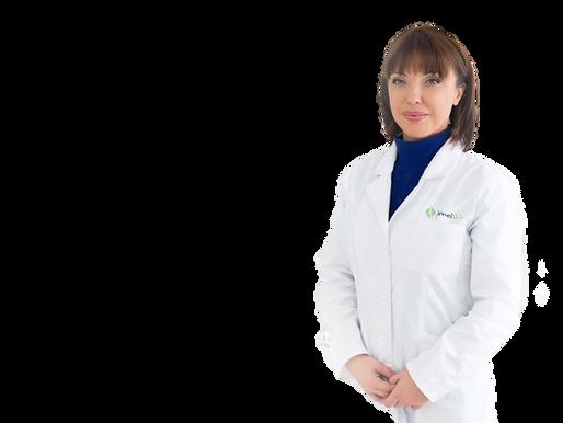 Интервю с д-р Анелия Здравкова: Най-доброто за нашата кожа през лятото