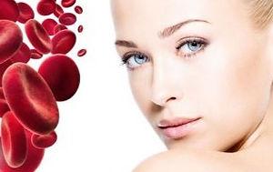 PRP терапията представлява инжектиране на автоложна плазма богата на тромбоцити (A- PRP). Използва се за подмладяване и възстановяване на кожата чрез инжектиране на собствена плазма, която съдържа витамини, ензими, протеини, хормони и др.