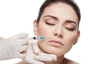 Коктейлът е специално създаден за кожа над 30 години. Мезотерапията  стимулира образуването на дермален колаген, спомага за свъзването на  колагеновите влакна и се бори с отпуснатостта чрез изпъване.