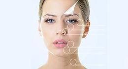Лазерно подмладяване за лице