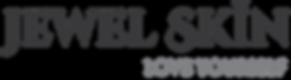 Var1_JS-Logo-Cinzel Black-CinzelDeco-lov