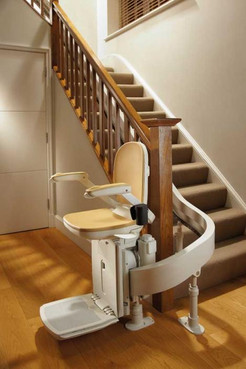 Brooks-180-curved-Stairlift.jpg