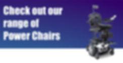 power chair_edited-2.jpg