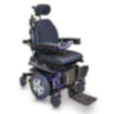 Q6Edge2-Purple2-TRU-Balance-3-seating.jp