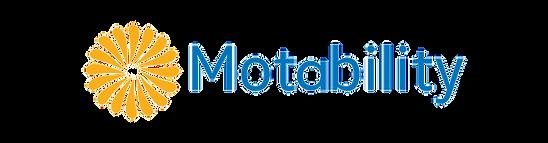 motability-logo_edited.png