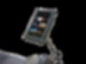 tablet-mounts.png