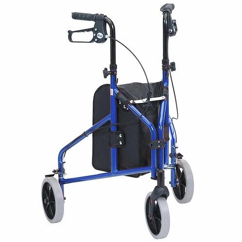 Ability Plus Tri-Walker