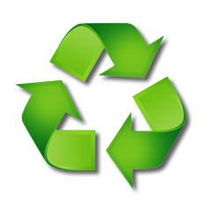 recycle-stairlift-icon.png