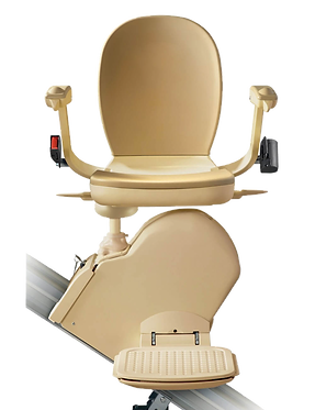 stairlift png.png