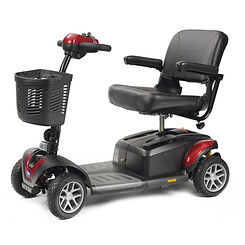 tga-zest-plus-mobility-scooter.jpg