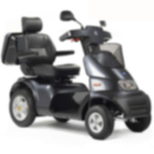 TGA-Breeze-S4-Mobility-Scooter-Dark-Grey