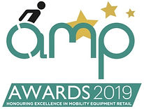 AMP-Awards-Logo-Mark-Bates-crop_edited_e