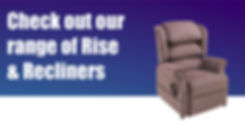 rise and recliner.jpg