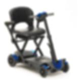 drive-autofolding-4-wheel-mobility-scoot