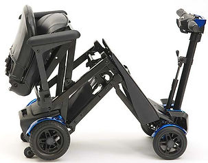 autofold mobility scooter 4png.jpg