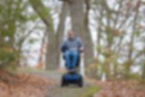 Kiel in the woods 1309.jpg