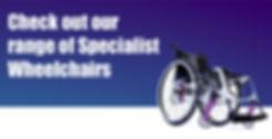 specialist wheel.jpg