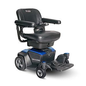 Go-Chair-Sapphire-Blue.jpg